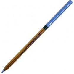 PEN CREION ACUARELA MARCO RENOIR 5273 BLUE W277