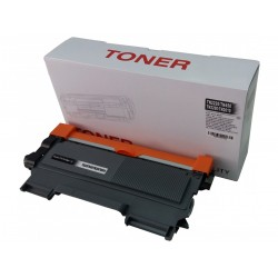 MAS TONER BROTHER TN2010 FOR USE