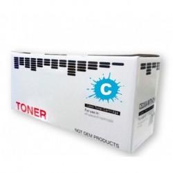MAS TONER SAMSUNG CLP360 CYAN FOR USE