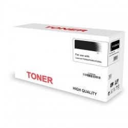MAS TONER HP CF244A FOR USE