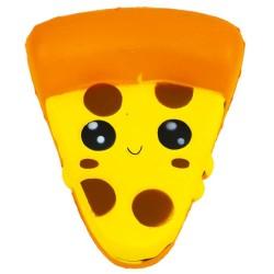 Ro Squishy Figurina Pizza 31026