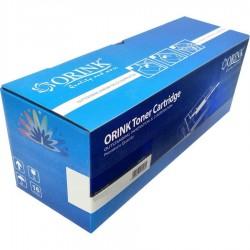 MAS TONER HP CE505A/CRG719 FOR USE