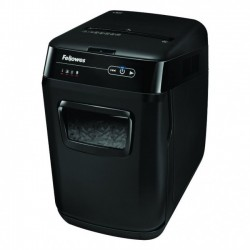DISTRUGATOR DOCUMENTE FELLOWES AUTOMAX CROSS-CUT 200 COLI