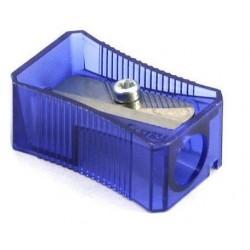 LEC ASCUTITOARE FABER PLASTIC FC580000