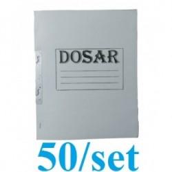 GOL DOSAR INCOPCIAT 1/1 50/SET