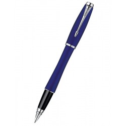 PARKER STILOU URBAN STANDARD BLUE CT F S0850700