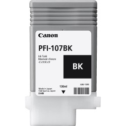 CARTUS CANON PFI-107 BLACK