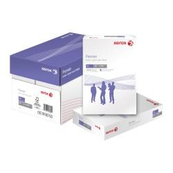 HARTIE IMPRIMANTA A4 XEROX PREMIER 80gr/m2 500 coli/top 5 top/cutie PROMO