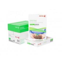 HARTIE IMPRIMANTA A4 XEROX DIGITAL 80 gr/m2 500 coli/top 5 top/cutie PROMO