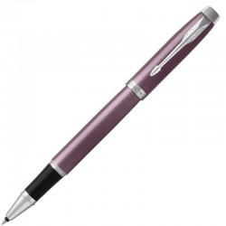 PARKER ROLLER IM ROYAL LIGHT PURPLE CT 1931635