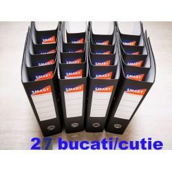 BIBLIORAFT MARMORAT 7.5 CM 27 BUCATI/CUTIE