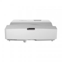 Videoproiector Optoma X330UST XGA 1024X768, 3600 lumeni, contrast 20.000:1