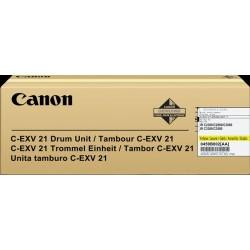 CANON UNITATE CILINDRU C-EXV21BK-DR ORIGINAL NEGRU C2380I 77000PAG