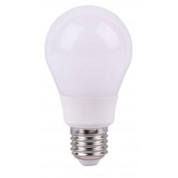 Bec Led Omega 43029 bulb,4200K E27 12W,1050lm,lumina naturala
