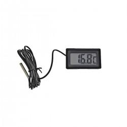 Termometru digital 8009.cu afisare LCD