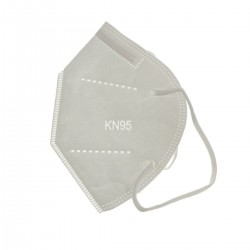 Masca GZ-KN95 de protectie respiratorie KN95. marime universala OFMN95