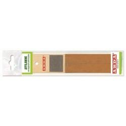 Ard Hartie Abraziva Pentru Ascutit Creioane 909