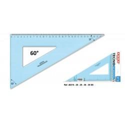 Ard Echer Tecnoschool 60 Grade/30cm 40230ss