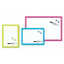ARD WHITEBOARD MAGNETIC 30*40 974TL