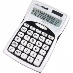 ADA CALCULATOR MILAN 152012 12DIG