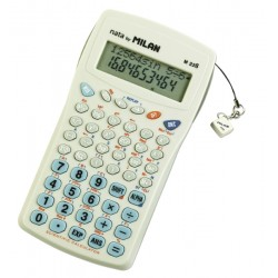 ADA CALCULATOR MILAN STIINTIFIC M228
