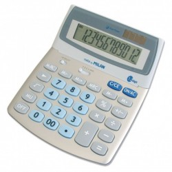 ADA CALCULATOR MILAN 152512 12DIG