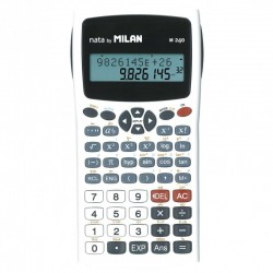 ADA CALCULATOR MILAN STIINTIFIC M240A