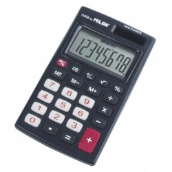 ADA CALCULATOR MILAN 208KBL
