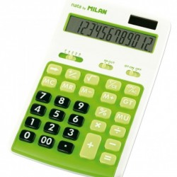 ADA CALCULATOR MILAN 150712GRBL