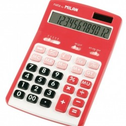 ADA CALCULATOR MILAN 150712RBL