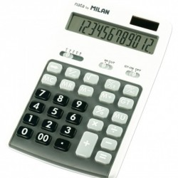 ADA CALCULATOR MILAN 150712GBL