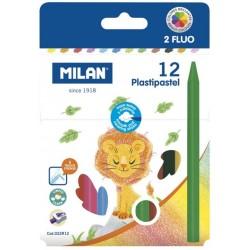 Ada Creioane Cerate Milan 12/set 22r12