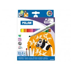 ADA CARIOCI MILAN 12/SET ERASABLE