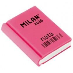 ADA RADIERA MILAN 2036