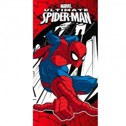 CER PROSOP SPIDERMAN 2200002180