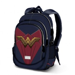 KRA RUCSAC WONDER WOMAN 39174