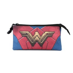 KRA PENAR WONDER WOMAN 39177