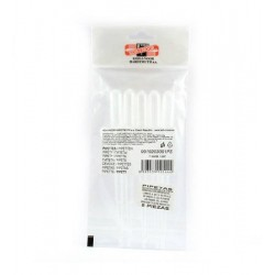 SET 5 PIPETE PLASTIC 203 9919203001PS