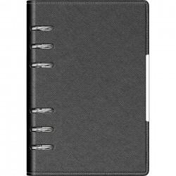 CON ORGANIZER LIZY B6 NEGRU 6 INELE 10130880