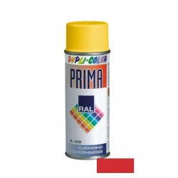 TEM SPRAY ACRIL VERY WELL 400ML 3000/380003 ROSU