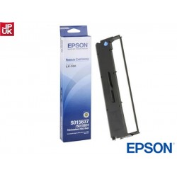 NEO RIBON EPSON 8750/LX350