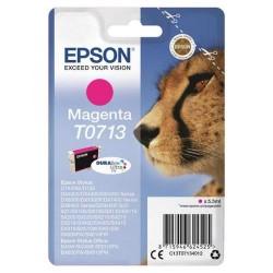 NEO CARTUS EPSON T0713 M