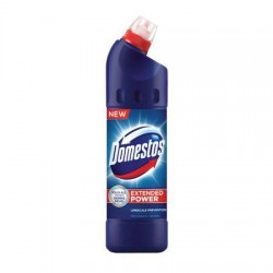 OVM DEZINFECTANT DOMESTOS 750ML ORIGINAL 6770