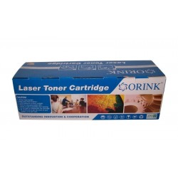 TONER HP CE412A Y FOR USE