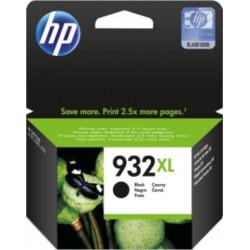 NEO CARTUS HP 932 BK XL nou