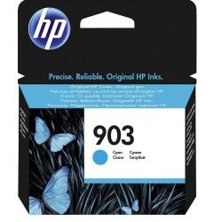 NEO CARTUS HP 903 C