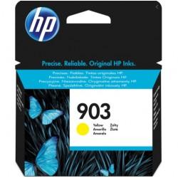NEO CARTUS HP 903 Y
