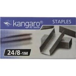 LEG CAPSE KANGARO 24/8 C1704 1000 BUCATI/CUTIE