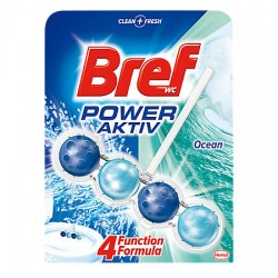 OVM BREF WC POWER ACTIV 51 GR OCEAN