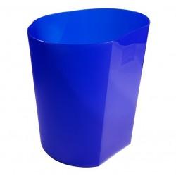 EX COS PLASTIC 13L 47510D